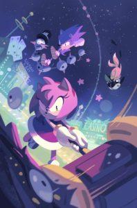 Sonic-2-RI-Nathalie-Fourdraine-674x1024