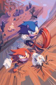 Sonic-3-RI-A-Nathalie-Fourdraine-674x1024