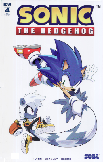 The Sega Shop Bundles Are Arriving Sonic Source